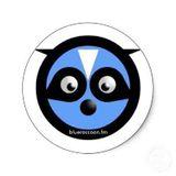 Gadget's (Millennium Jazz Show EXCLUSIVE) set on Blue Raccoon Fm