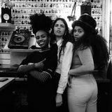The Full English Breakfast Show with Aisha Zoe, Dylan The Gypsy & Sleezy - Oct 2017