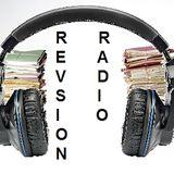 Revision Radio #1