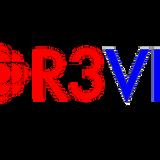CBC Radio 3 - Grant Lawrence Live - March 27 2015