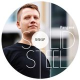 Solid Steel Radio Show 5/5/2017 Hour 1 - Pangaea