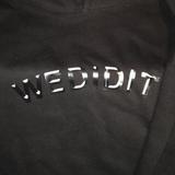 WeDidIt Presents: R.I.P. FM - 20th October 2017