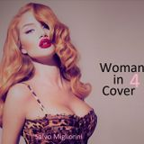 Woman in Cover 4