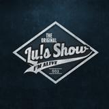 Lu!s Show - I'm Alive 02