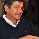 Ing. Jorge Riani, presidente de la Federación Rural: 100 años del Congreso.