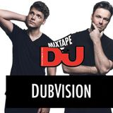 DJ MAG MIXTAPE: DubVision