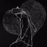 Sufism: What I seek