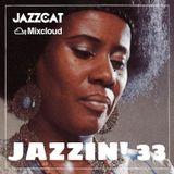 Jazzin' 33