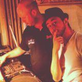 Cloudfunk 72SOUL presents Alex Corbi Guest Mix - August 2014