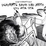 deadHYPE invites Akito #3