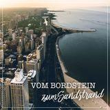 Vom Bordstein zum Sandstrand (German Dancehall Mixtape)