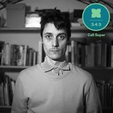 Podcast 343: Call Super