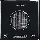 Oscillations Radio Show #74 - Radioaktivität