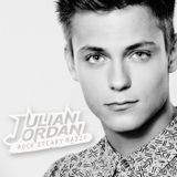 Julian Jordan - Rock Steady Radio 005.