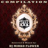 Mirko Flower - dj Set - Aftershow 26-12-11 - De Sade Milan