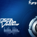 Fura - Clubbeats Liveset November 8th