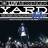 Luv Messenger - Yard Life 7