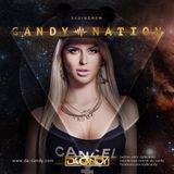 Candynation Radioshow 038
