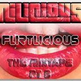 Nilicious - FlirtLicious The Mixtape pt3