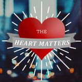 The heart matters