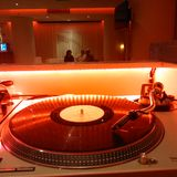 Funky & Love Nº4 Exclusive Set, live in ibiza Fraile Radio Winter 2015 by... MonXo Soulful