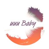 uuu Baby