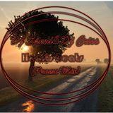 Dj Speed & Dj Criss-Heart Beats(Promo Mix)