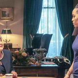 Stacey B. + Kay P. Review Queen Sugar's Season 3, Episode 9