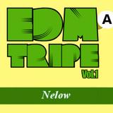 Nelow @EDMA TRIPE Vol.1 9-9