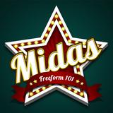 Freeform 101 Episode 40