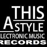 ▶ ▶ Revolution's techno mix dj mr.lucky