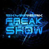 Skyfreak - Freak Show #17