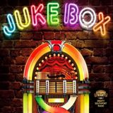 Andy_Wrobs_Juke_Box_Selection_Vol09 - On_Mighty_Radio