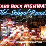 "21st October 2012 ""Hard Rock Highway"" Show Hosted By G.K. Snaki"