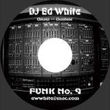 Funk No. 9