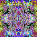 Pzyko (dj-set) : HoMeWoRkS 003 (Spring 2005)