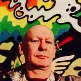 Mixmaster Morris @ Dogstar Brixton Dec pt1