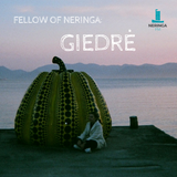 Fellow of Neringa: GIEDRĖ