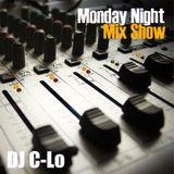 Monday Night Mix Show Episode 7