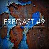 Freqast #9