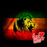 Andy Morrison - Reservoir Deejayz Love Summer Radio Reggae Mix 1