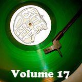 Bite It Deep Mix Vol.17