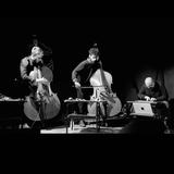 INSIDIE (Martusciello, Grieco, Lepore) live - l'Asilo