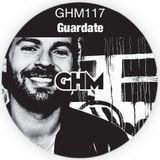 GHM117 Guardate [06.15]