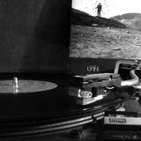 «Вінілова колекція. Вінтажний мікс №1» / Disco Oldies. Chilly, Boney M, Smokie, Stars on 45 etc.