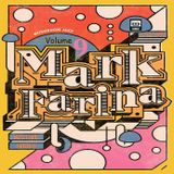 Mark Farina- Mushroom Jazz mixtape series Vol. 9- February 14, 1994