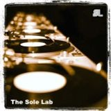 The Sole Lab (Episode 36)