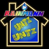 Untz Untz Vol. 1