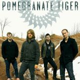 Pomegranate Tiger Interview