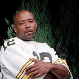 Nate Dogg Tribute